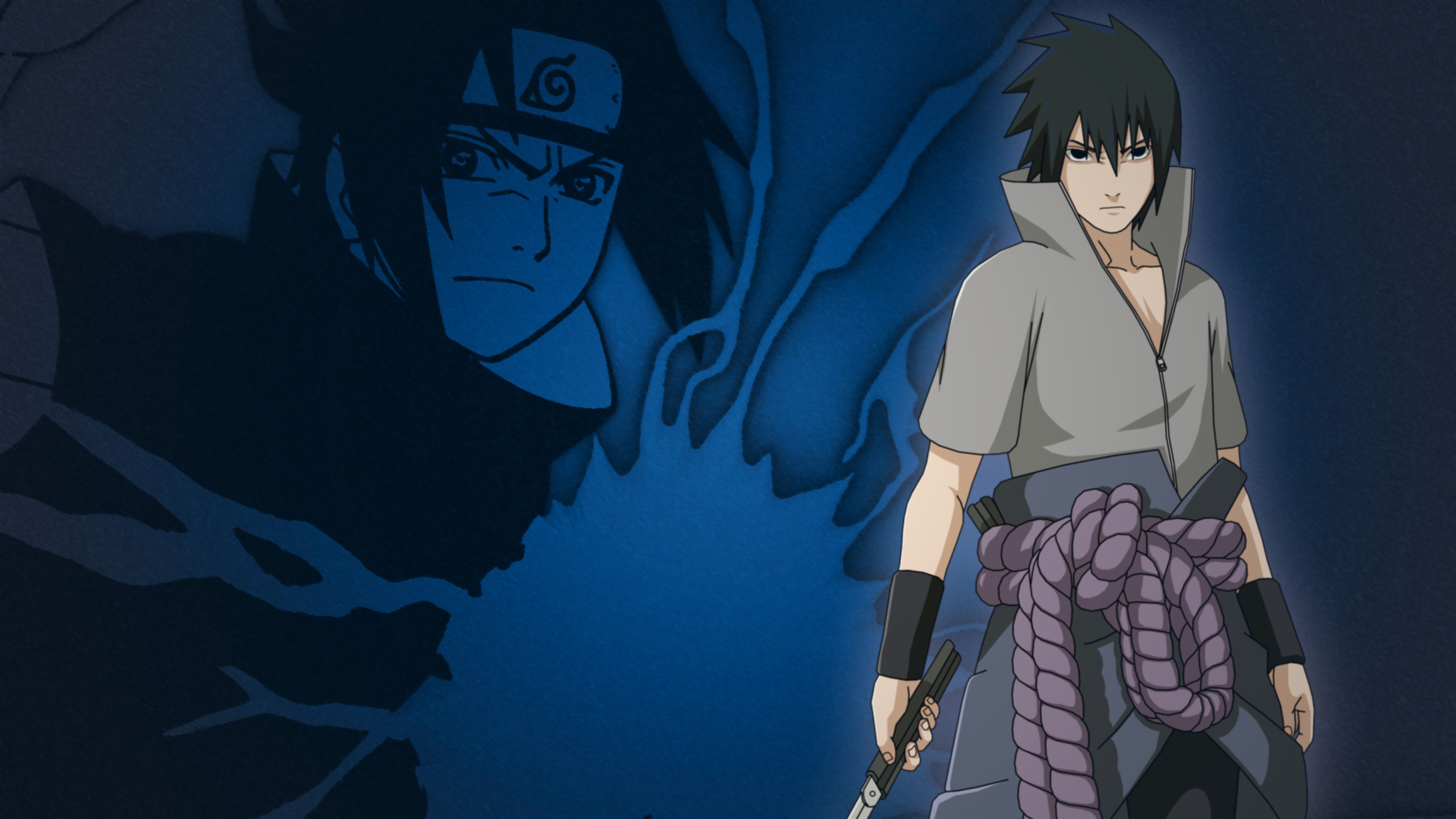 Naruto 5120x2880 Wallpapers Top Free Naruto 5120x2880 Backgrounds Wallpaperaccess