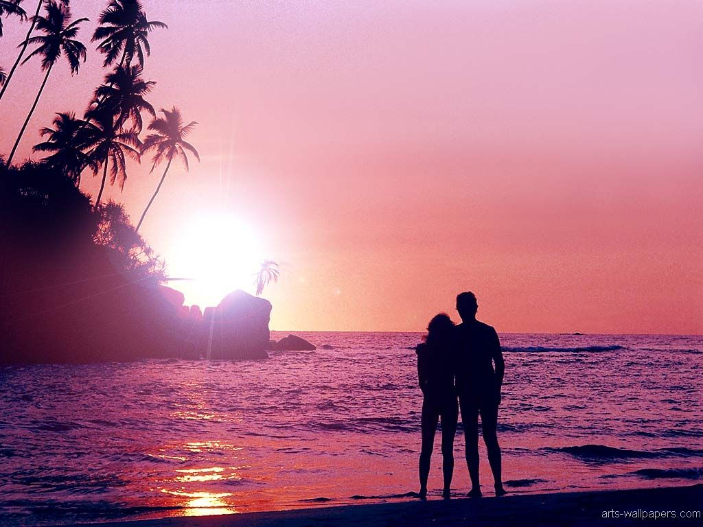 5400 Koleksi Romantic Couple Wallpaper Images Terbaik