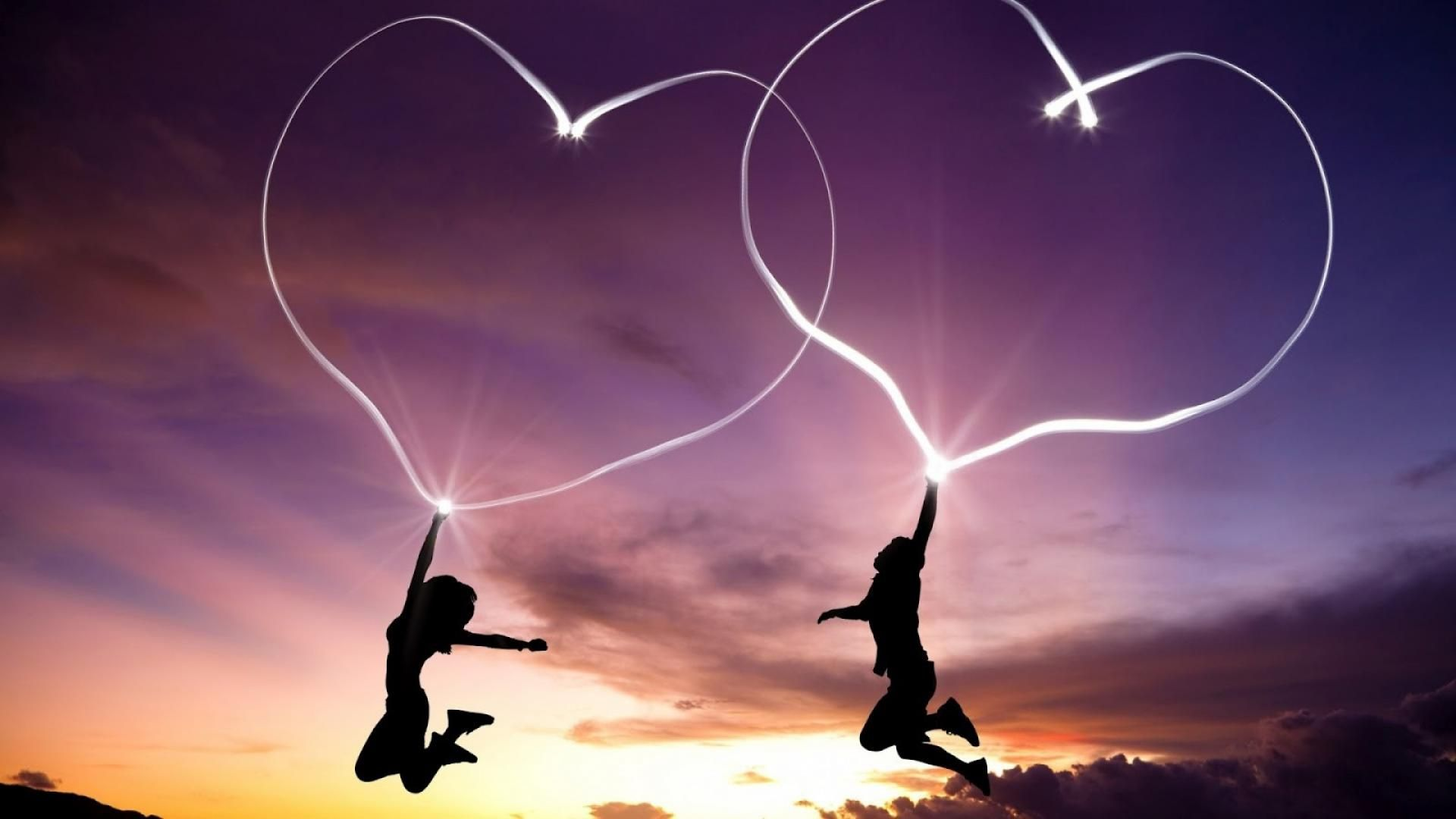 Romantic love wallpaper free stock photos download Free stock