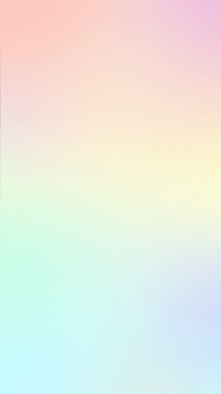 Pastel Colors Wallpapers Top Free Pastel Colors Backgrounds Wallpaperaccess