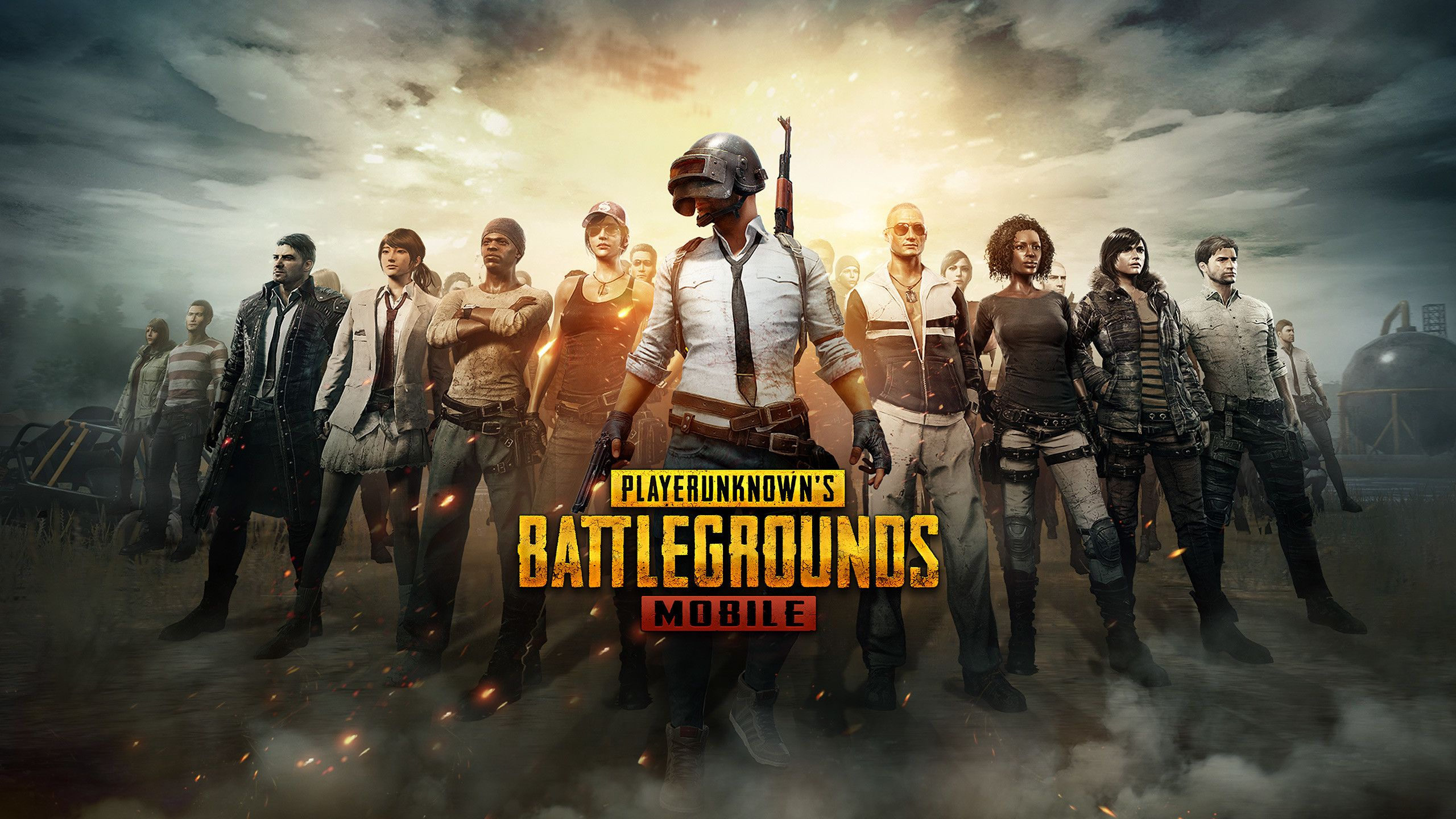 2560x1440 Pubg Wallpapers Top Free 2560x1440 Pubg Backgrounds Wallpaperaccess