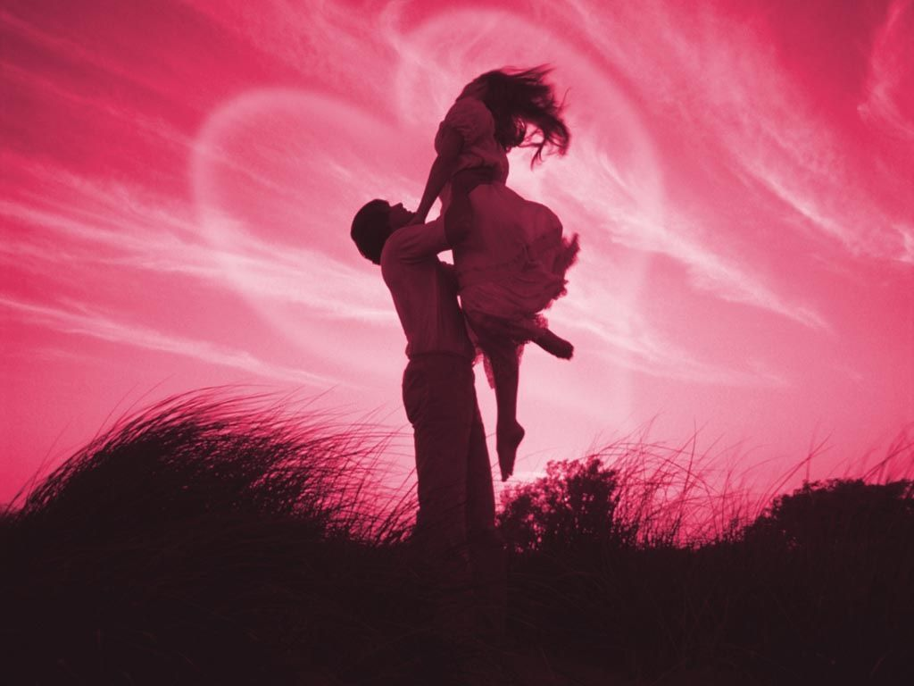 Romantic Love Wallpapers Top Free Romantic Love Backgrounds Wallpaperaccess