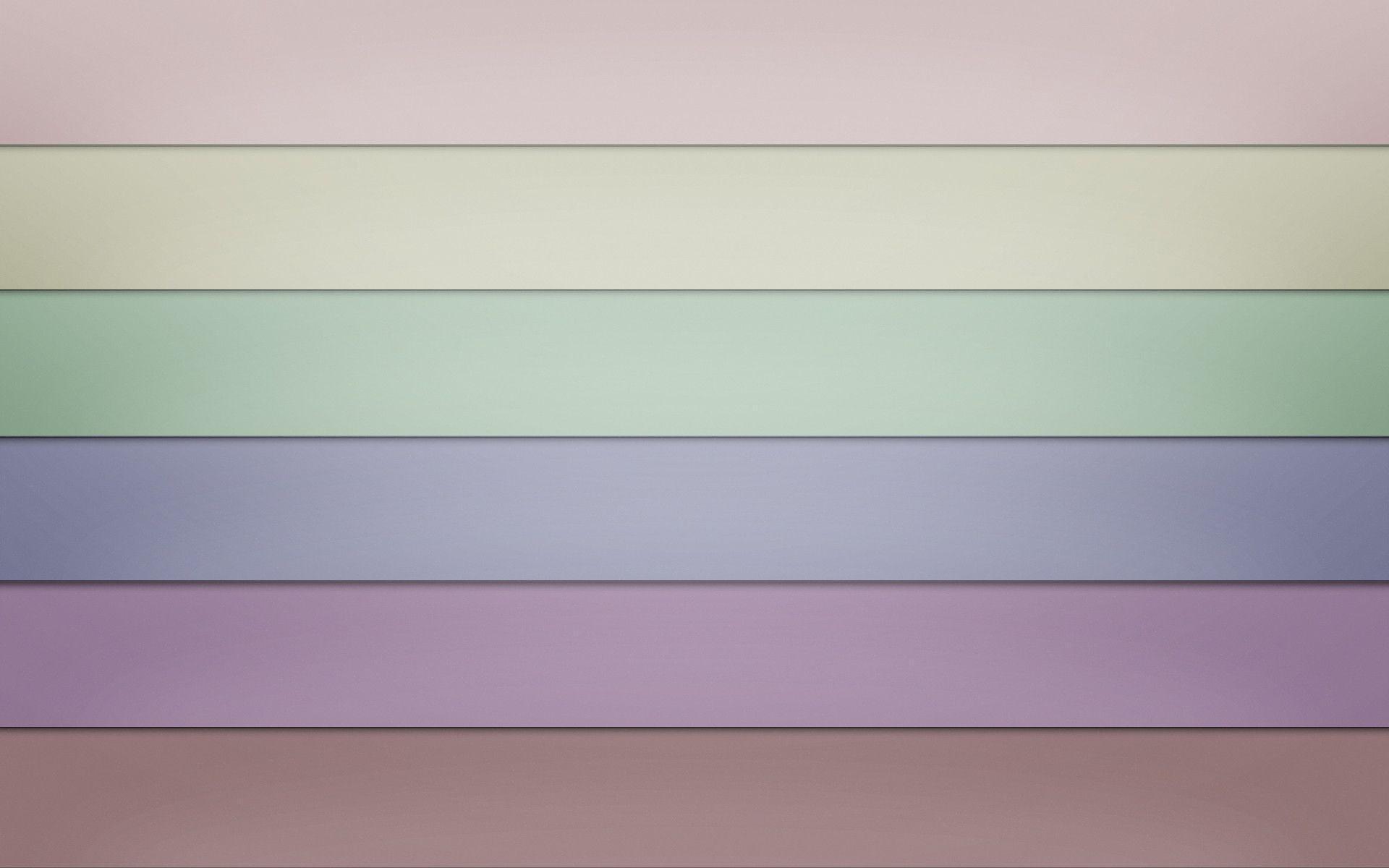 Download 660 Wallpaper Hd Pastel HD Terbaru