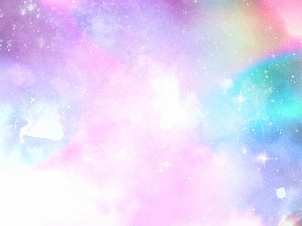 Pastel Galaxy Computer Wallpapers Top Free Pastel Galaxy Computer Backgrounds Wallpaperaccess