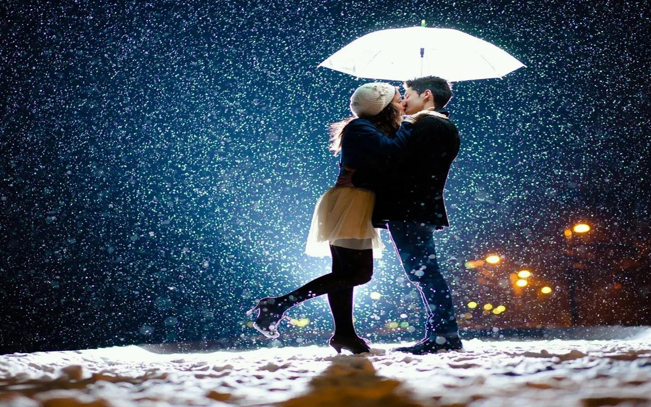 51 Best Free Romantic Love Wallpapers Wallpaperaccess