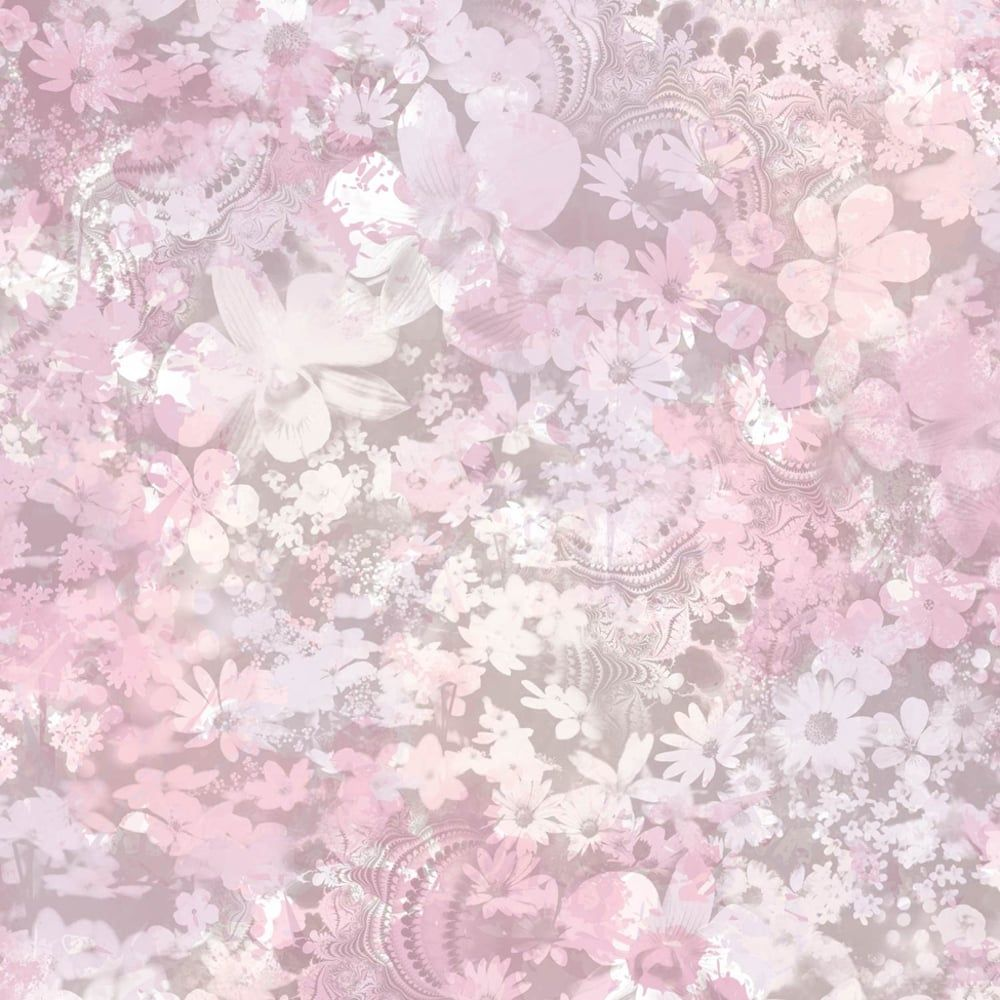 Pastel Floral Wallpapers Top Free Pastel Floral Backgrounds