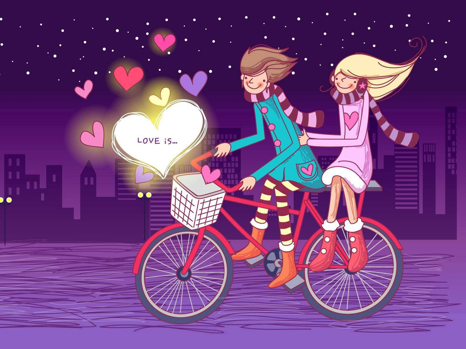 Romantic Love Wallpapers Top Free Romantic Love Backgrounds