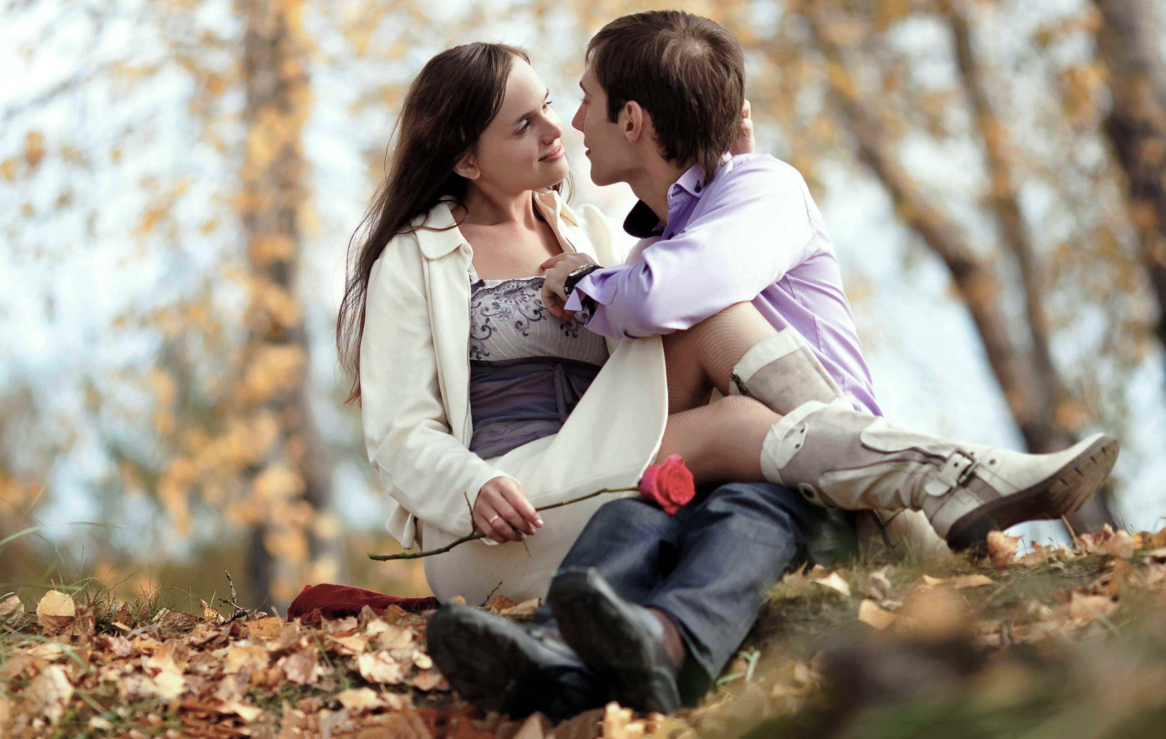 880+ Wallpaper Couple Love Romantic Download Terbaru