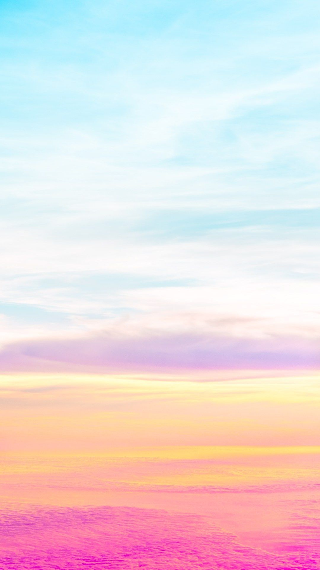 Pastel Iphone Wallpapers Top Free Pastel Iphone