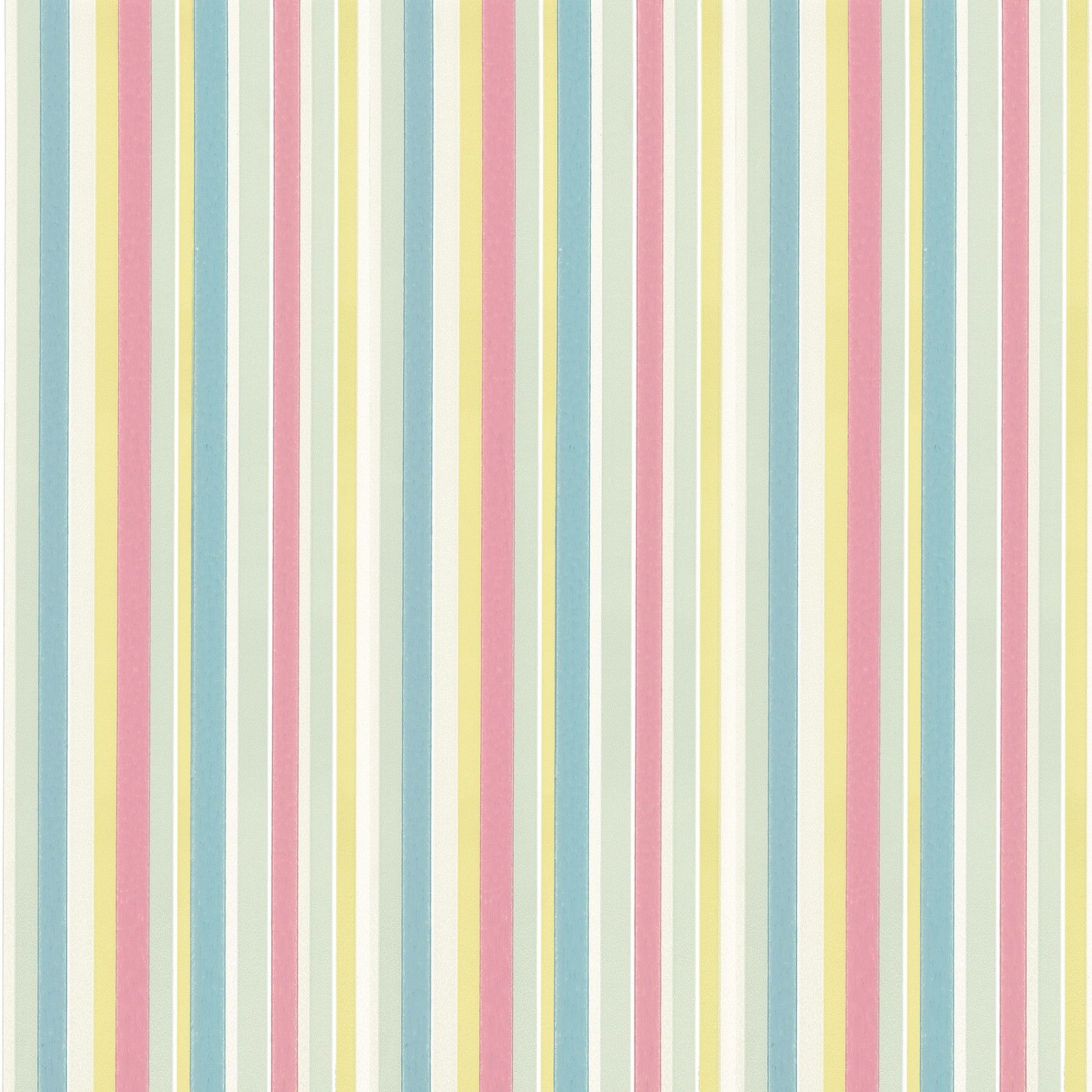 Striped Wallpapers - Top Free Striped