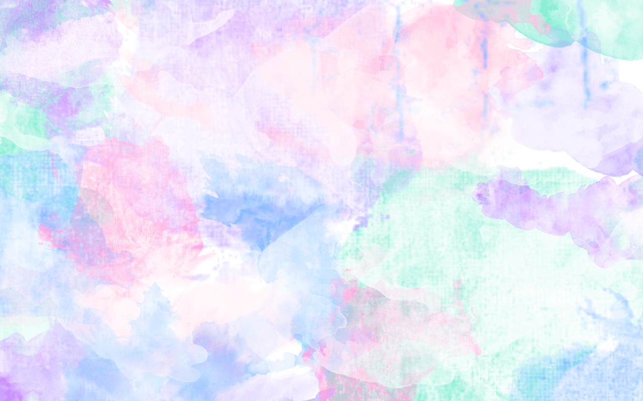 Pastel desktop wallpapers top free pastel desktop backgrounds wallpaperaccess - Pastel background hd ...
