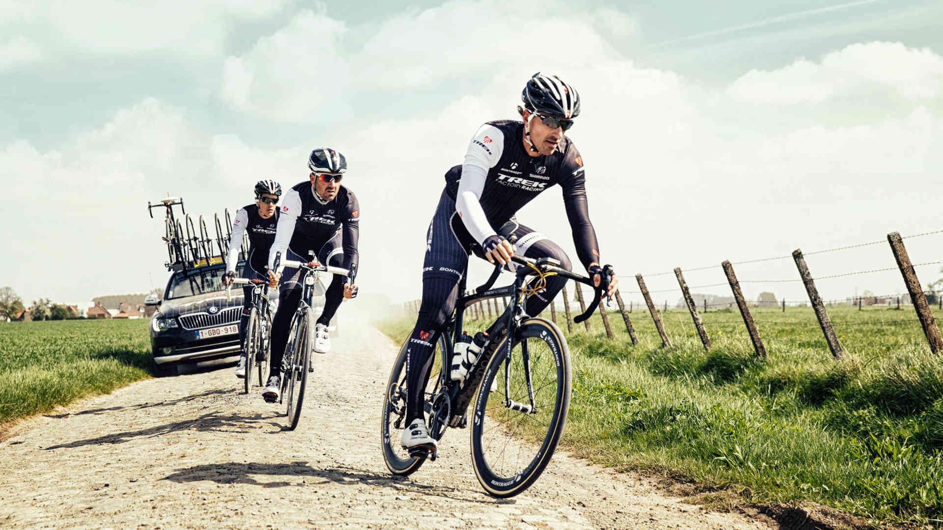 Resultado de imagen para ciclismo de carretera hd