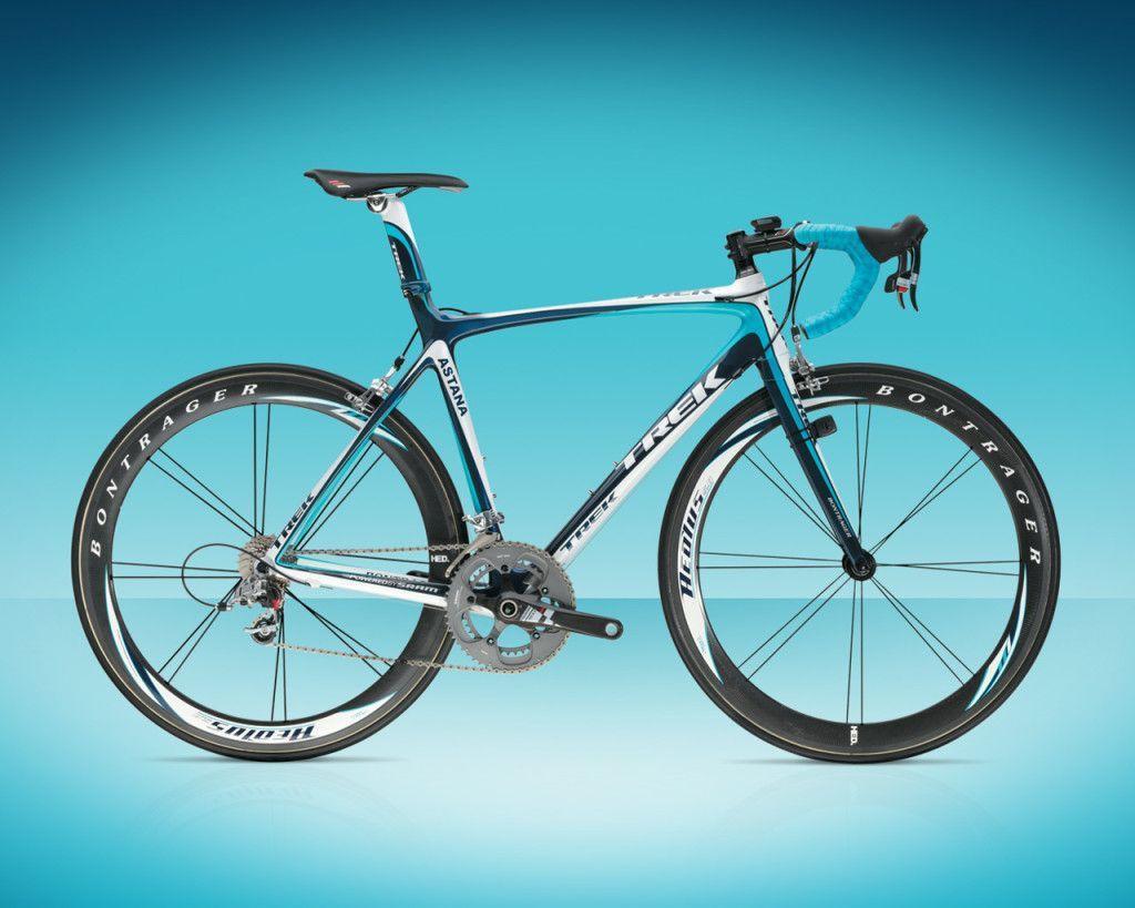 Trek Bikes Wallpapers - Top Free Trek Bikes Backgrounds