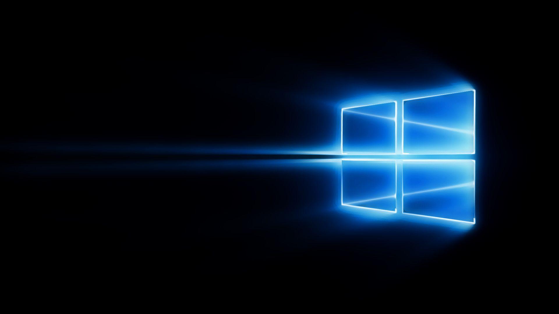 Windows 10 Black Wallpapers Top Free Windows 10 Black Backgrounds Wallpaperaccess