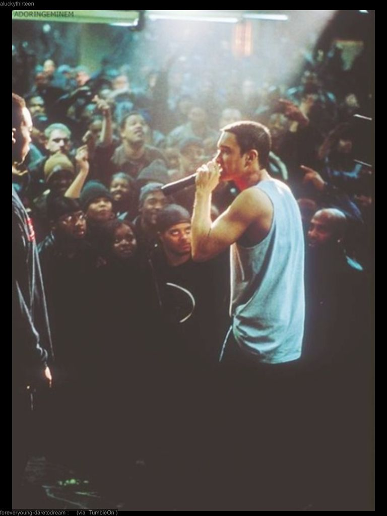 8 mile movie full download