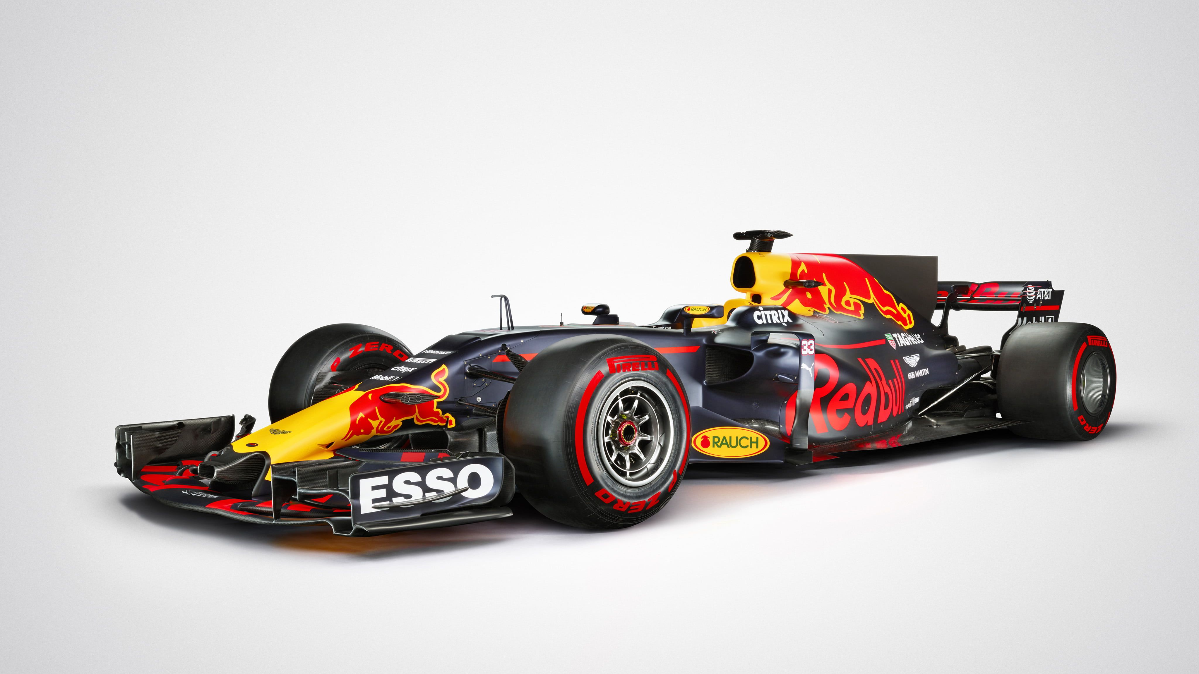 2048x2048 Red Bull Rb12 F1 Ipad Air Hd 4k Wallpapers: Top Free Redbull F1 Backgrounds
