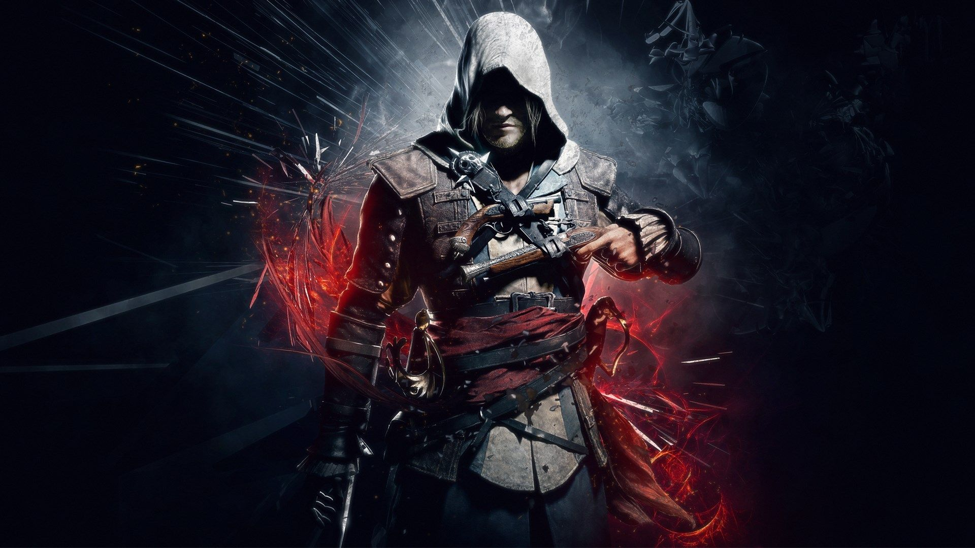 Assassin S Creed Desktop Wallpapers Top Free Assassin S Creed Desktop Backgrounds Wallpaperaccess