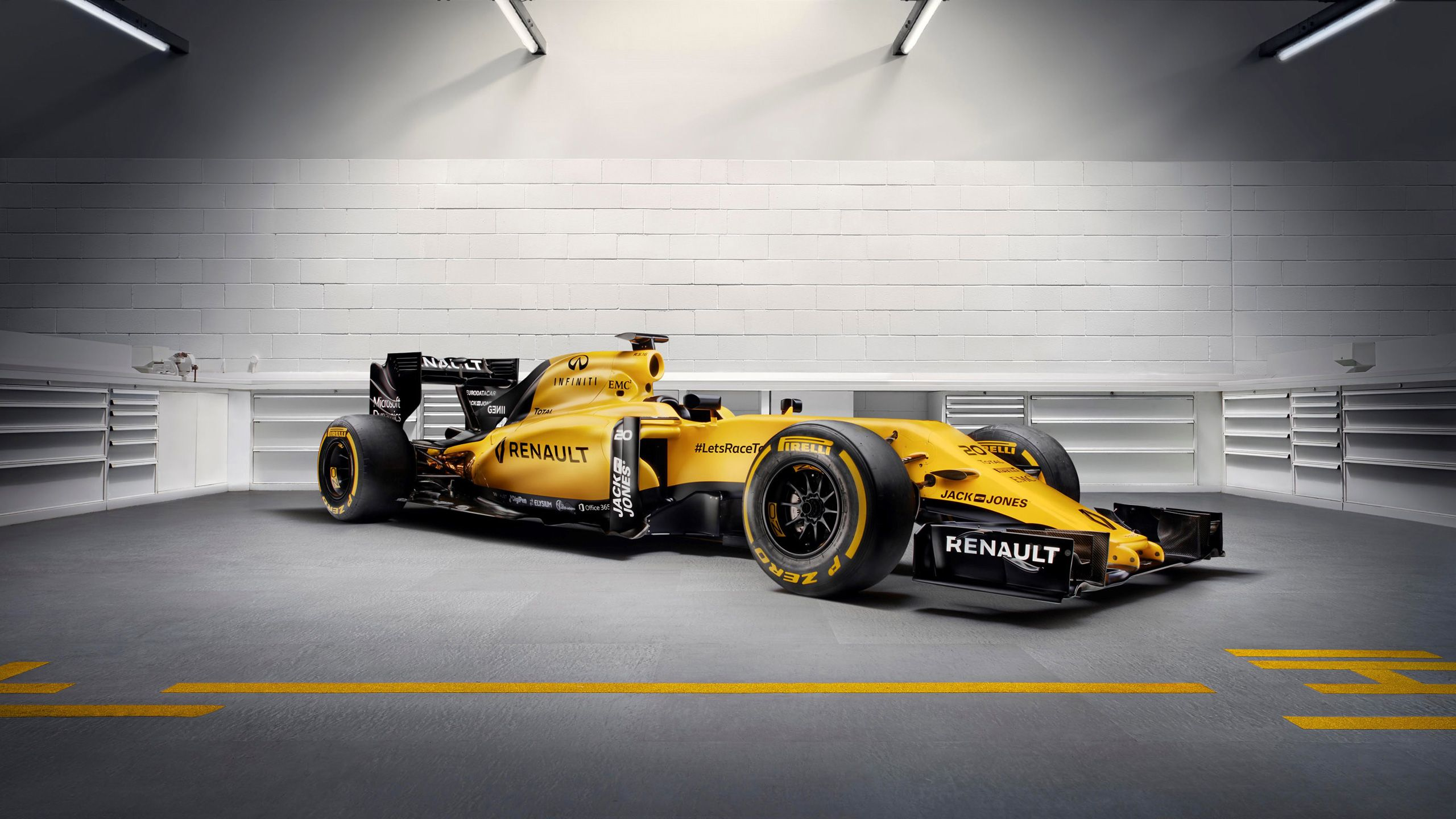 Formula 1 Wallpapers Top Free Formula 1 Backgrounds