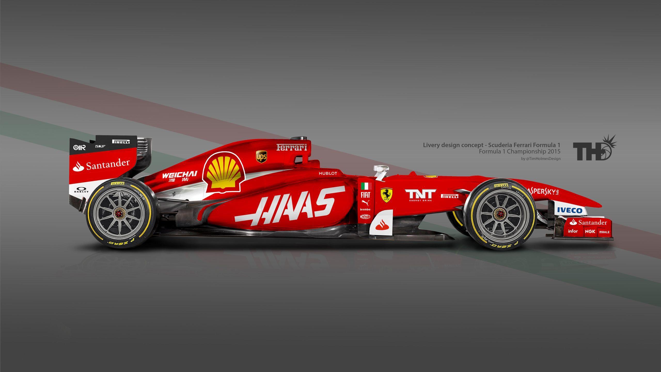 Ferrari F1 Wallpapers Top Free Ferrari F1 Backgrounds
