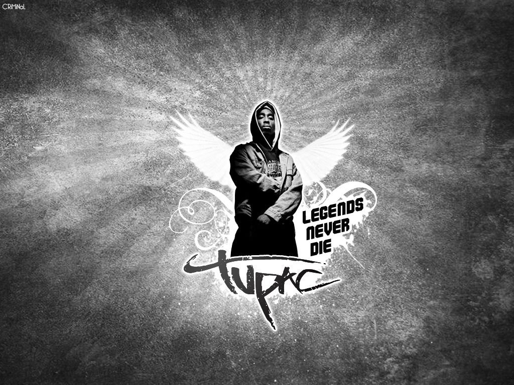 Legends Never Die Wallpapers - Top Free Legends Never Die ...