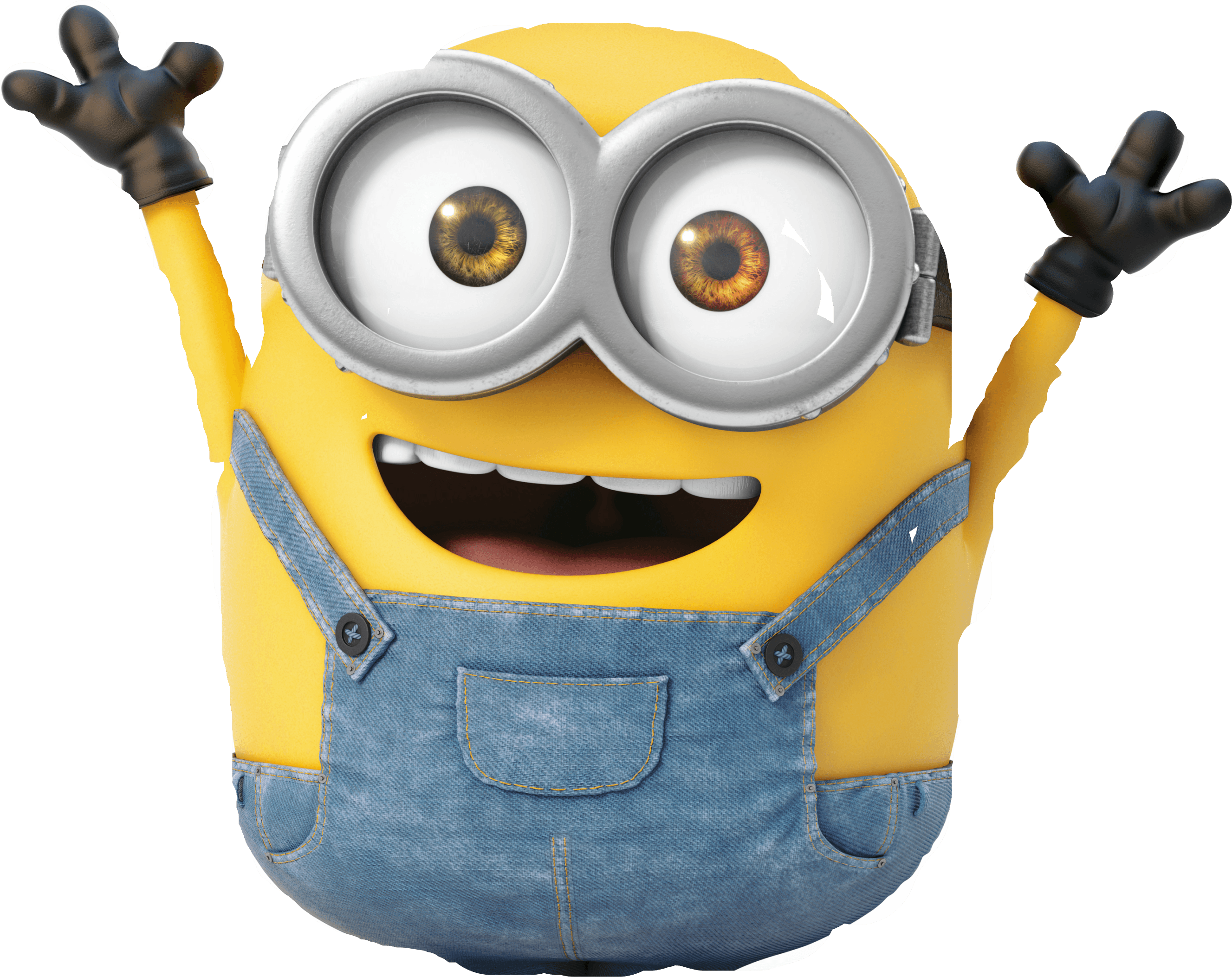 52 Best Free Minion Bob Wallpapers Wallpaperaccess