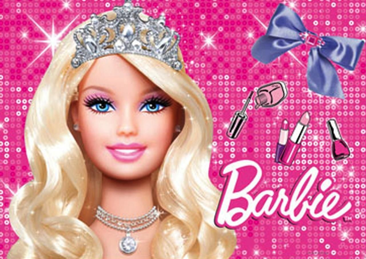 53 Best Free Barbie Wallpapers Wallpaperaccess