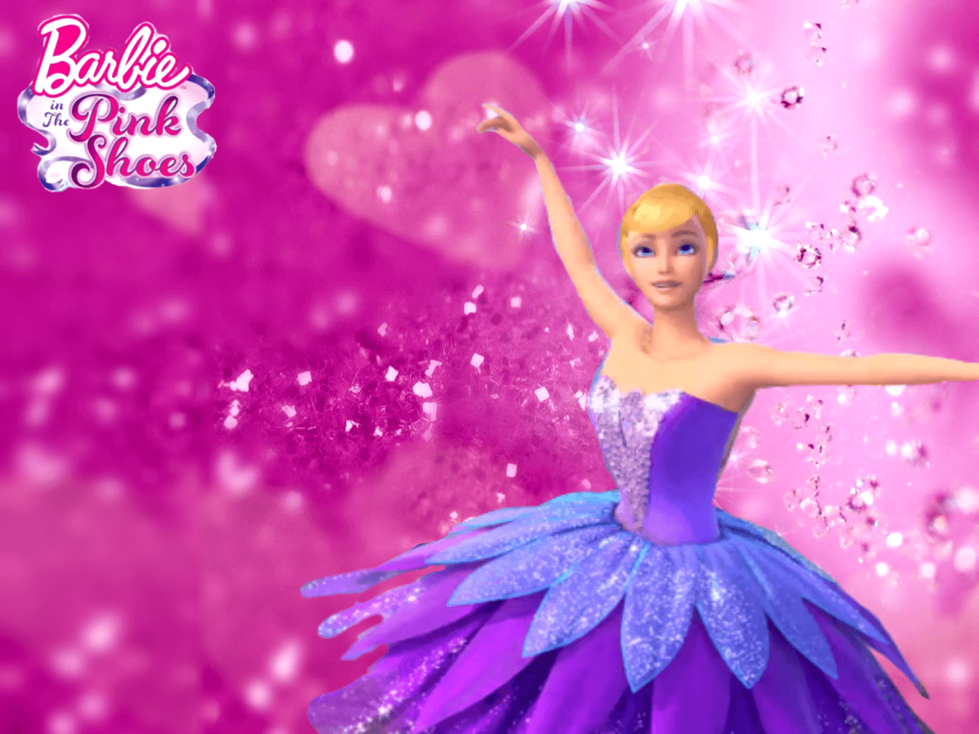 """1024x768 Barbie Wallpapers and Pictures Graphics download for free"""">"""