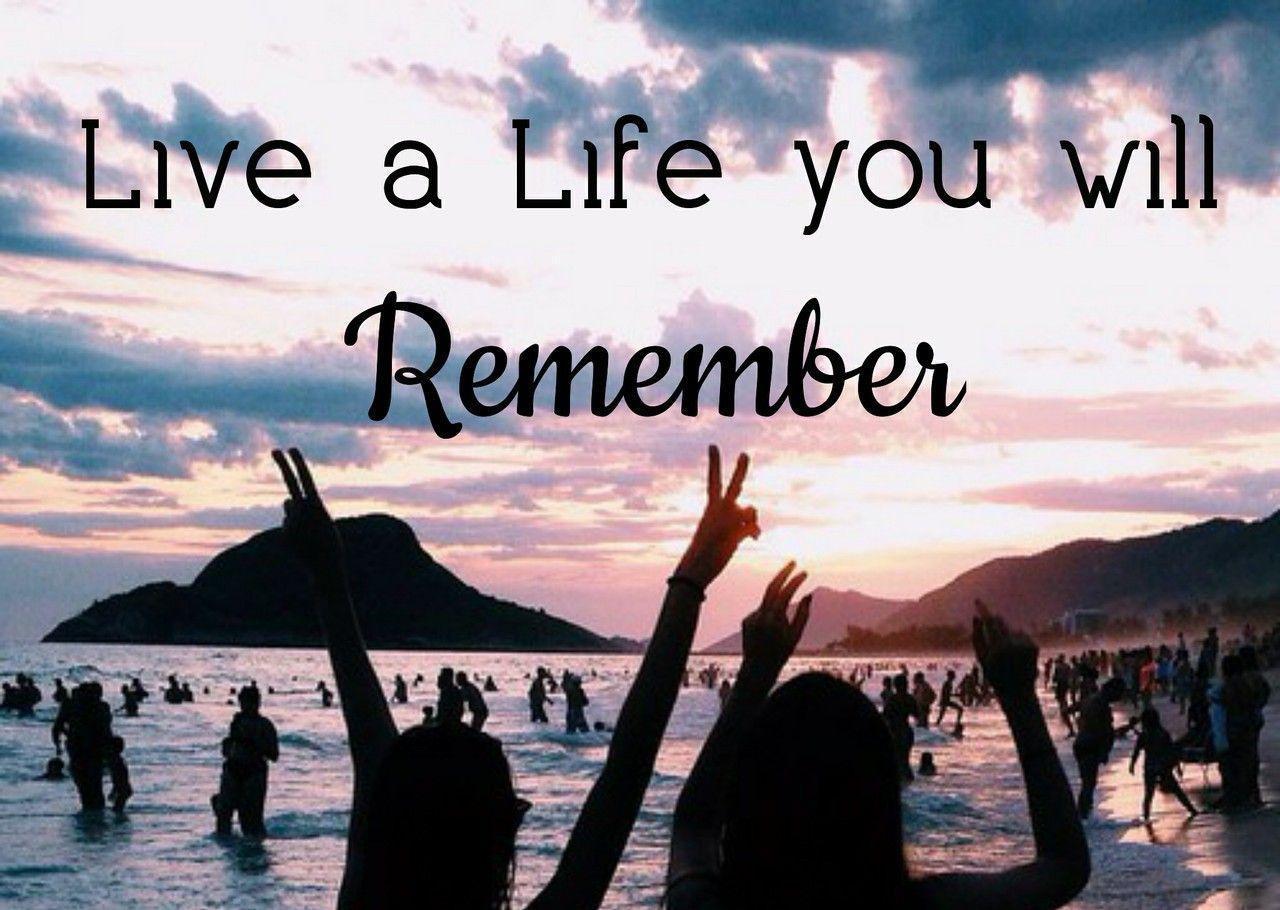 زندگی به جای تو (مستند)