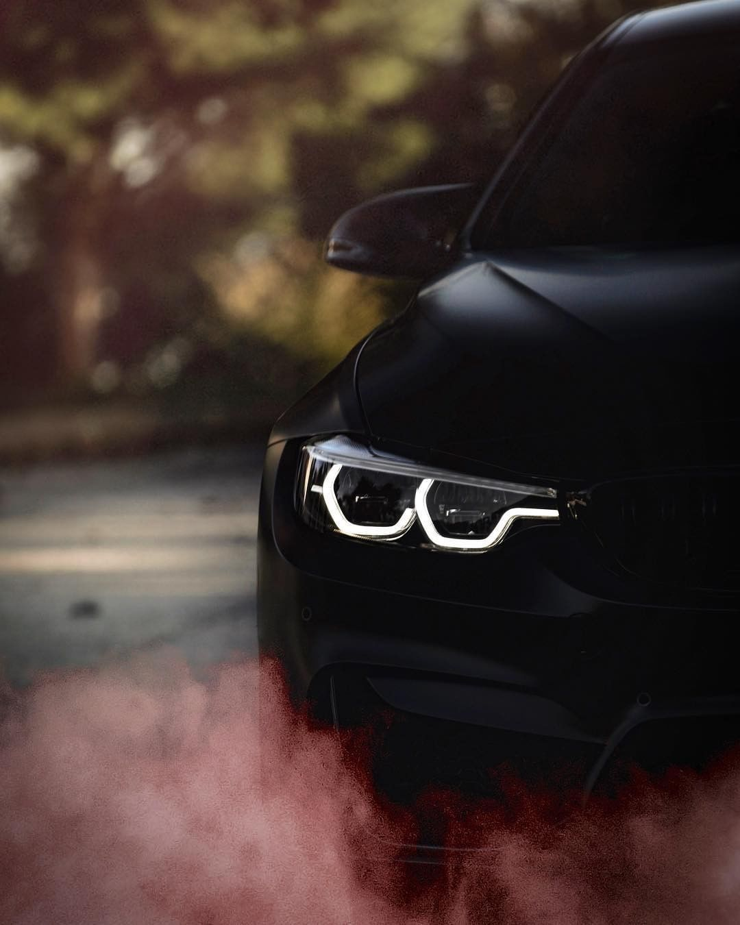 Dark Bmw Wallpapers Top Free Dark Bmw Backgrounds Wallpaperaccess