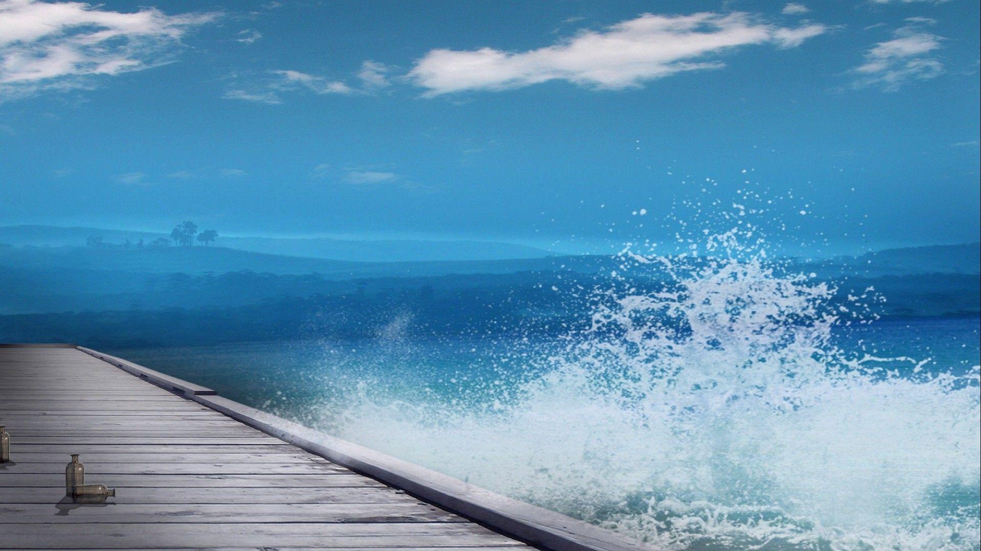 Widescreen Desktop Wallpapers Top Free Widescreen Desktop