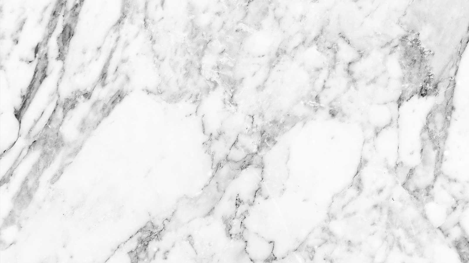 Grey And White Marble Wallpapers - Top ...
