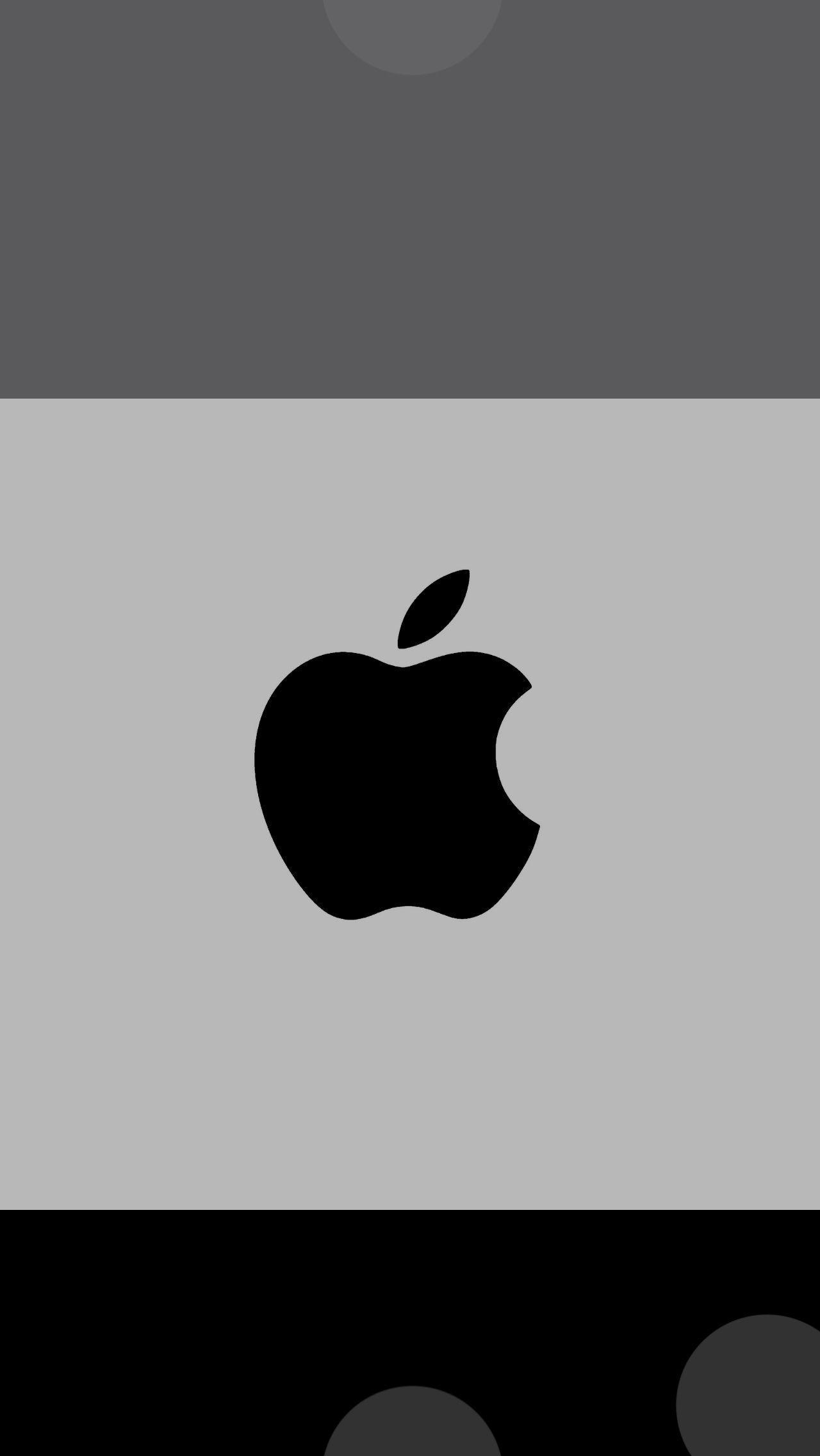 Iphone 5s Lock Screen Wallpapers Top Free Iphone 5s Lock