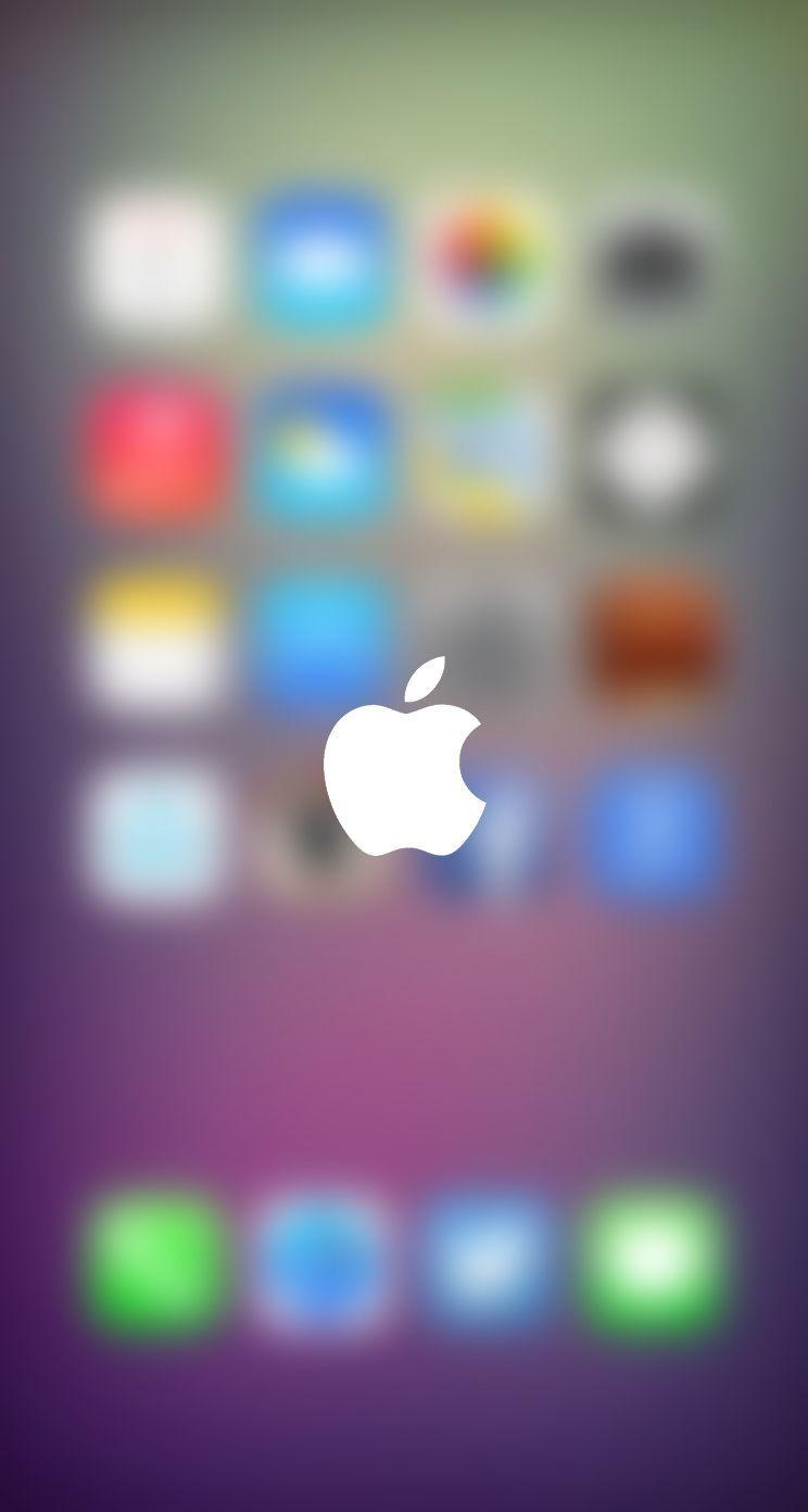 Iphone 5s Lock Screen Wallpapers Top Free Iphone 5s Lock Screen Backgrounds Wallpaperaccess