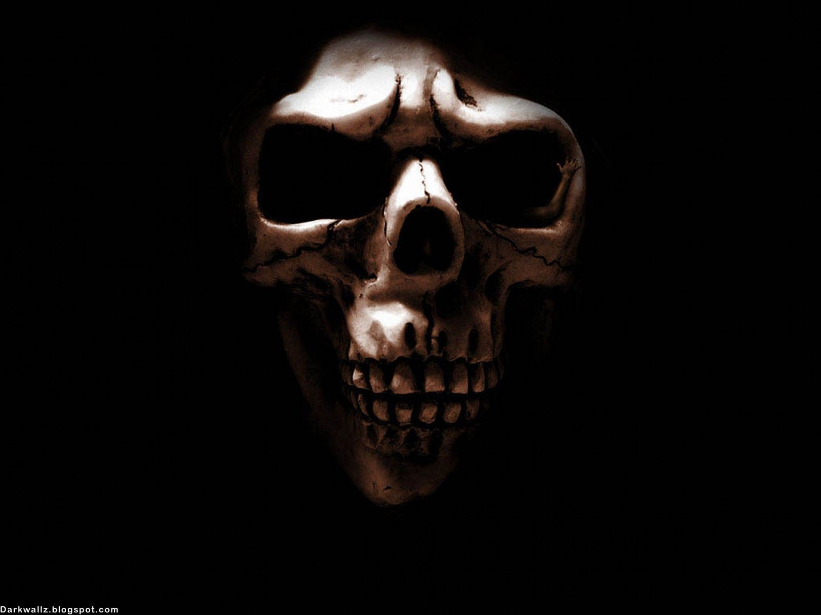 "1600x1200 59 entries in Skull Wallpapers Free Download group"">"