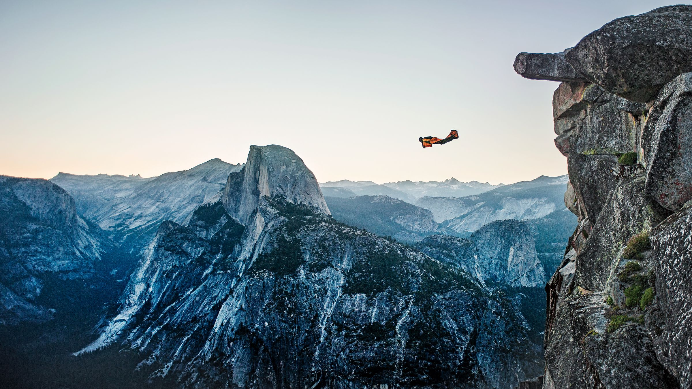 69 Best Free Wingsuit Wallpapers Wallpaperaccess