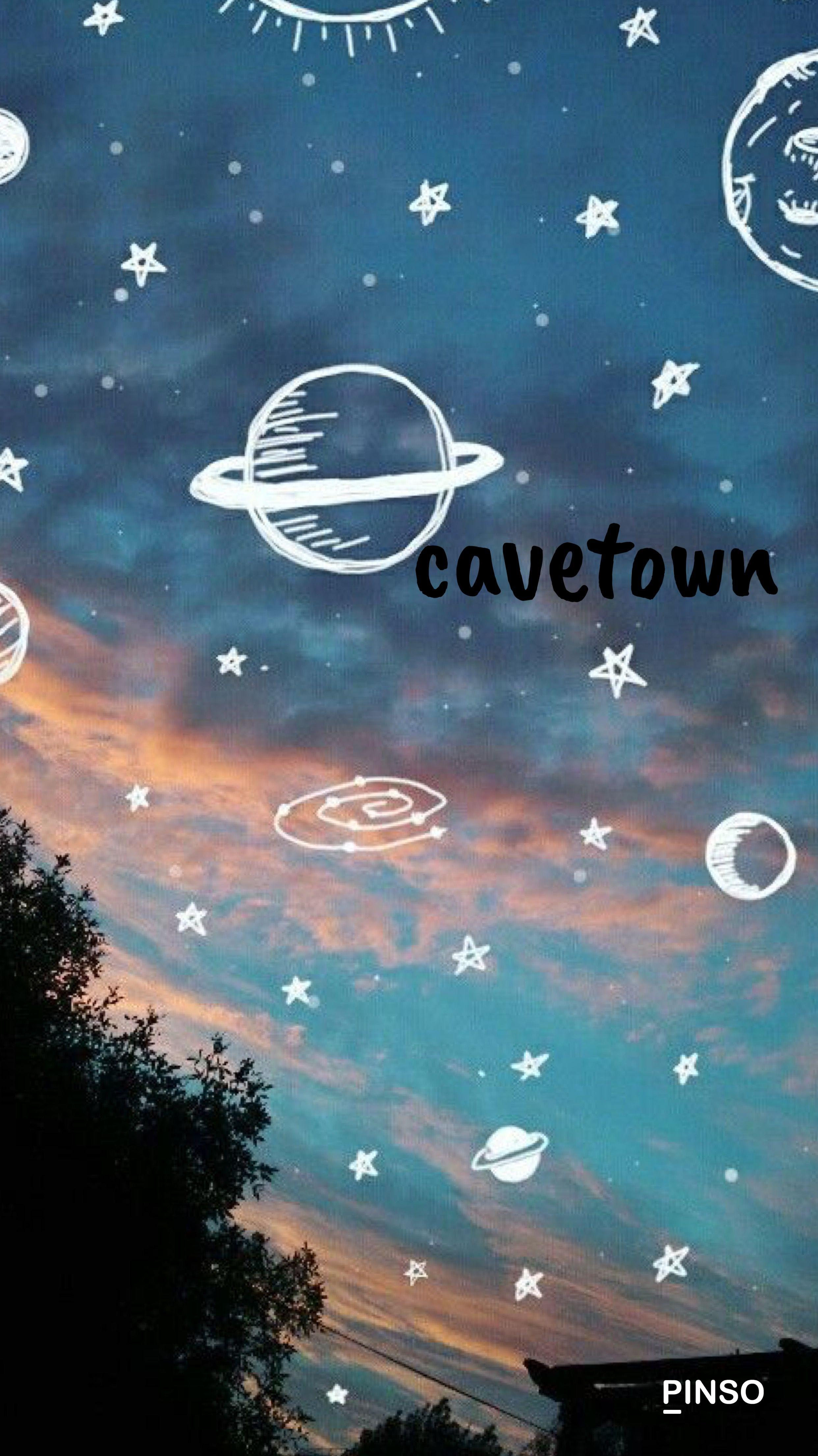 Cavetown Wallpapers Top Free Cavetown Backgrounds Wallpaperaccess