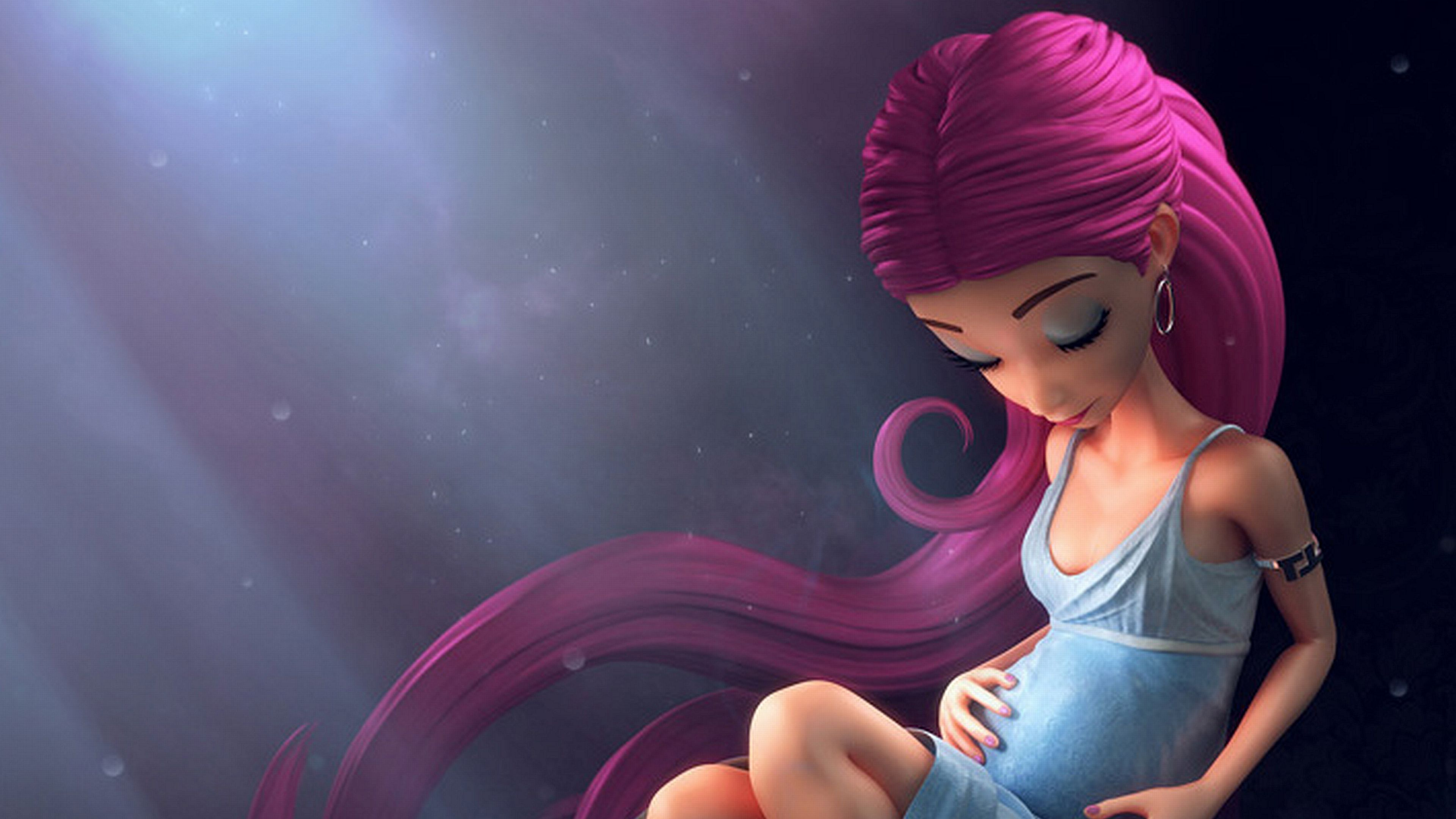 Pregnancy Wallpapers Top Free Pregnancy Backgrounds Wallpaperaccess