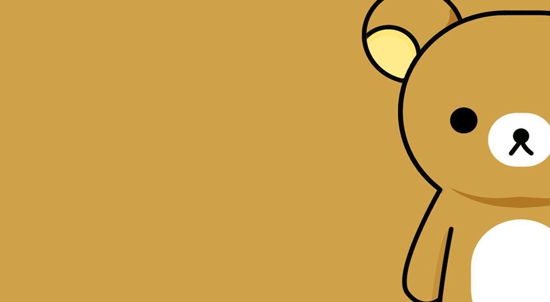 Adorable Cartoon Wallpapers Top Free Adorable Cartoon