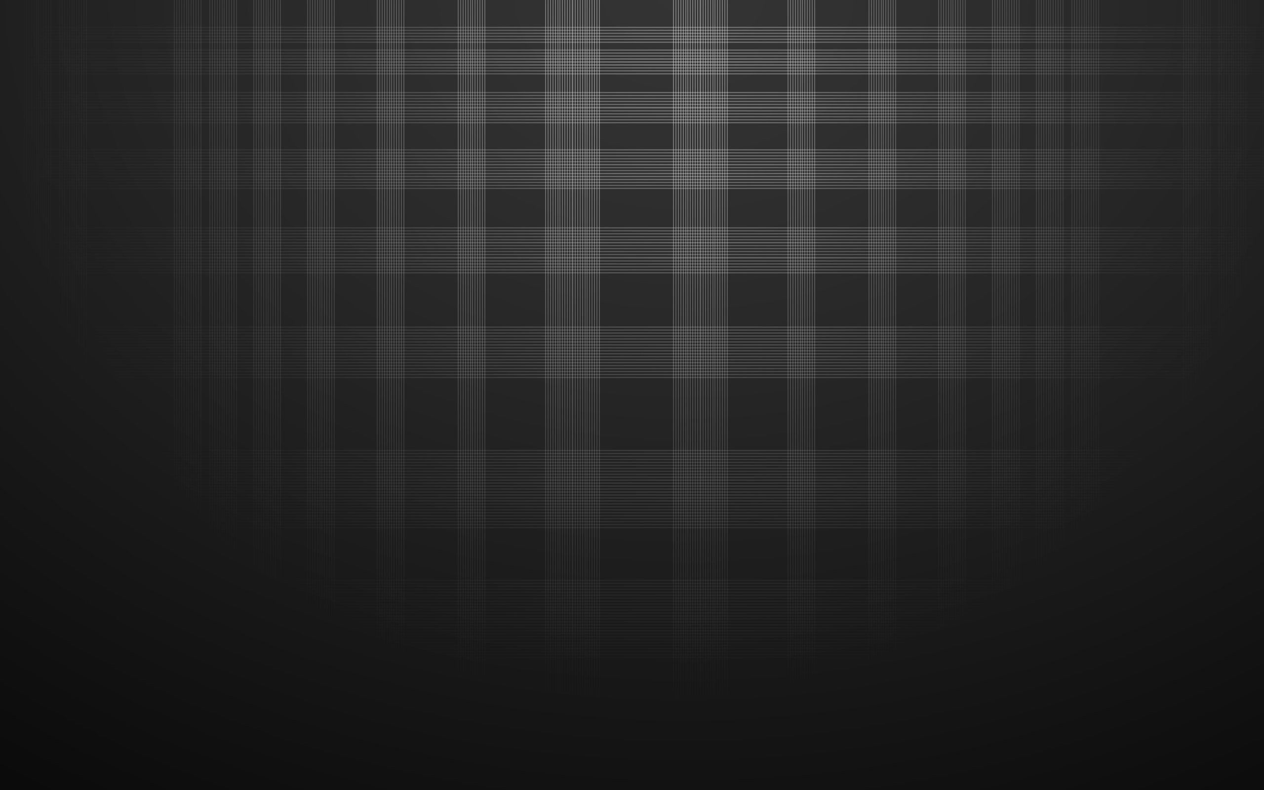 Black Shadow Wallpapers Top Free Black Shadow Backgrounds