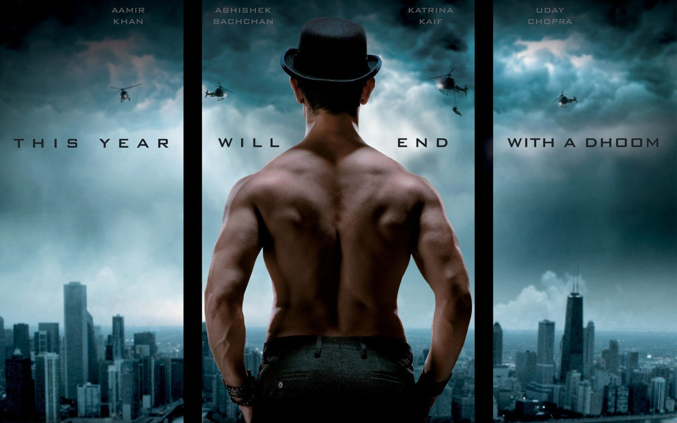 Dhoom Wallpapers Top Free Dhoom Backgrounds Wallpaperaccess
