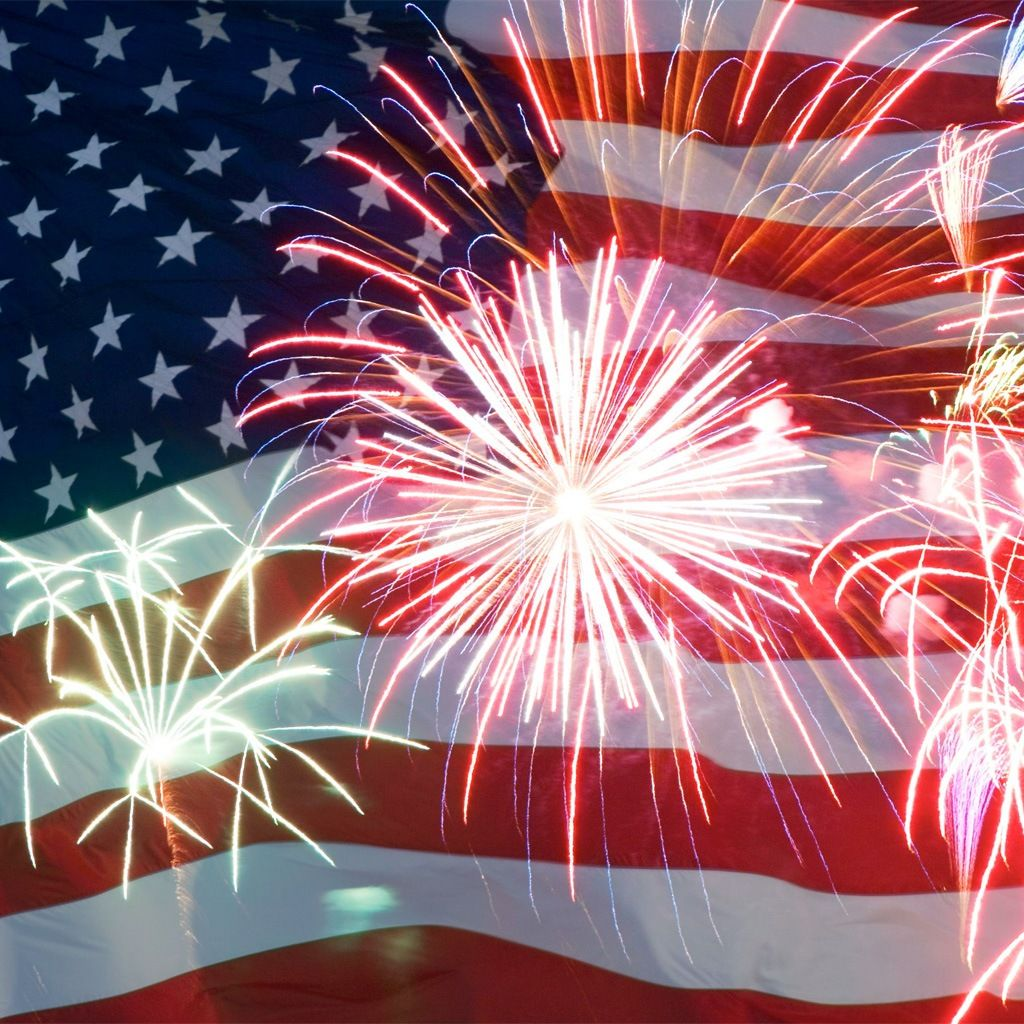 Fourth Of July Wallpapers Top Free Fourth Of July Backgrounds Wallpaperaccess