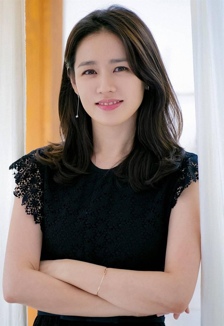 Son Ye Jin wallpaper by modelsGirls - 96 - Free on ZEDGE™
