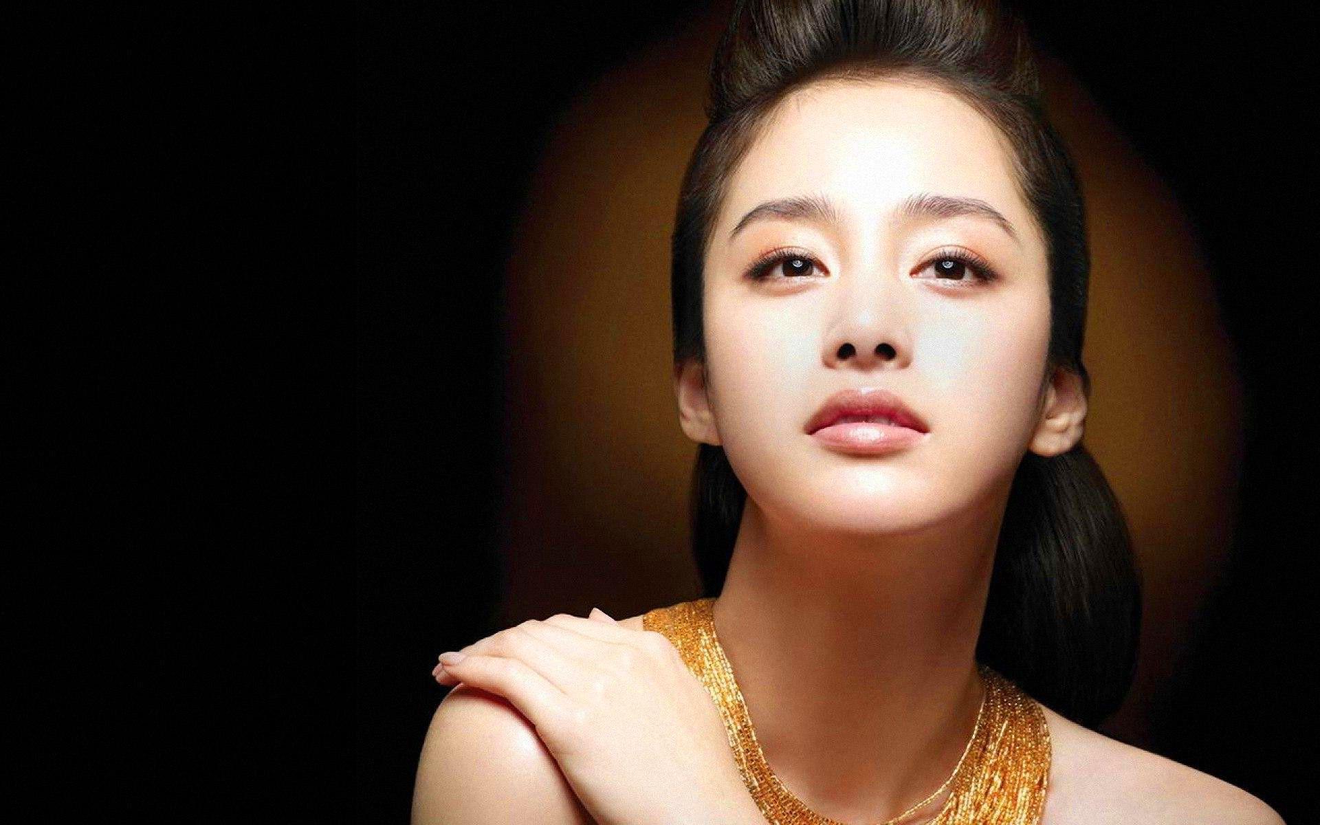 Son Ye Jin Wallpaper   Korean Girl Celebrity Wallpaper