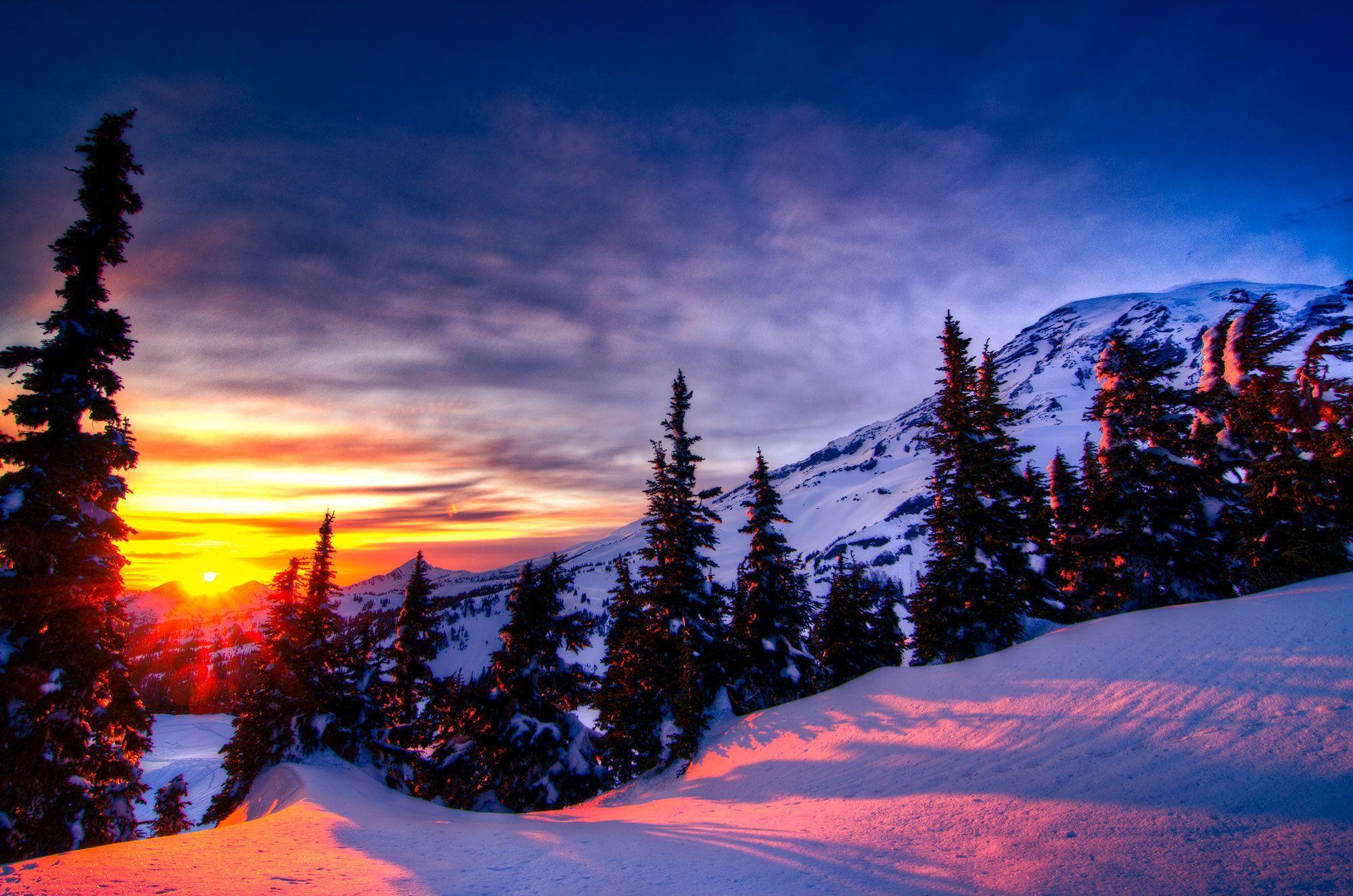 Colorado Snow Wallpapers Top Free Colorado Snow Backgrounds Wallpaperaccess