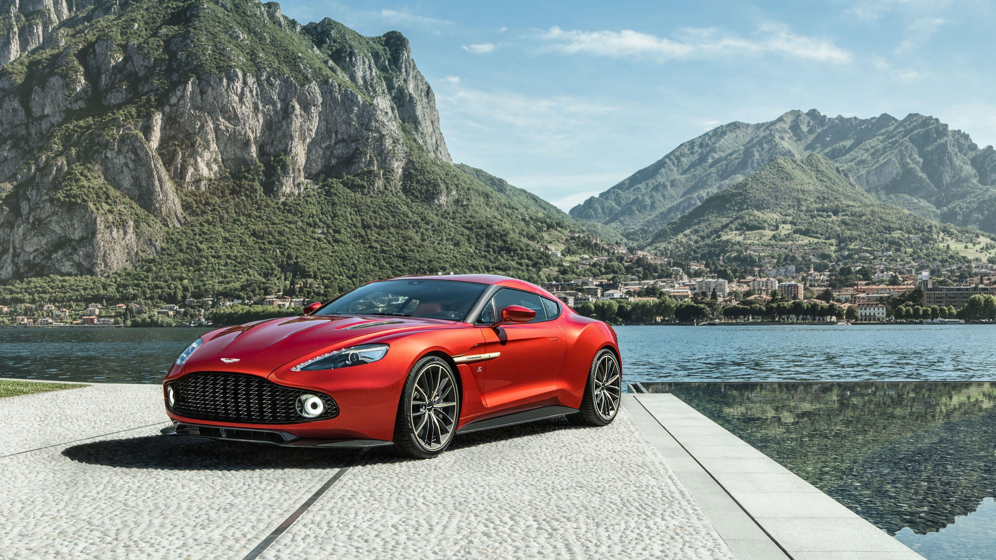 Aston Martin Wallpapers Top Free Aston Martin Backgrounds