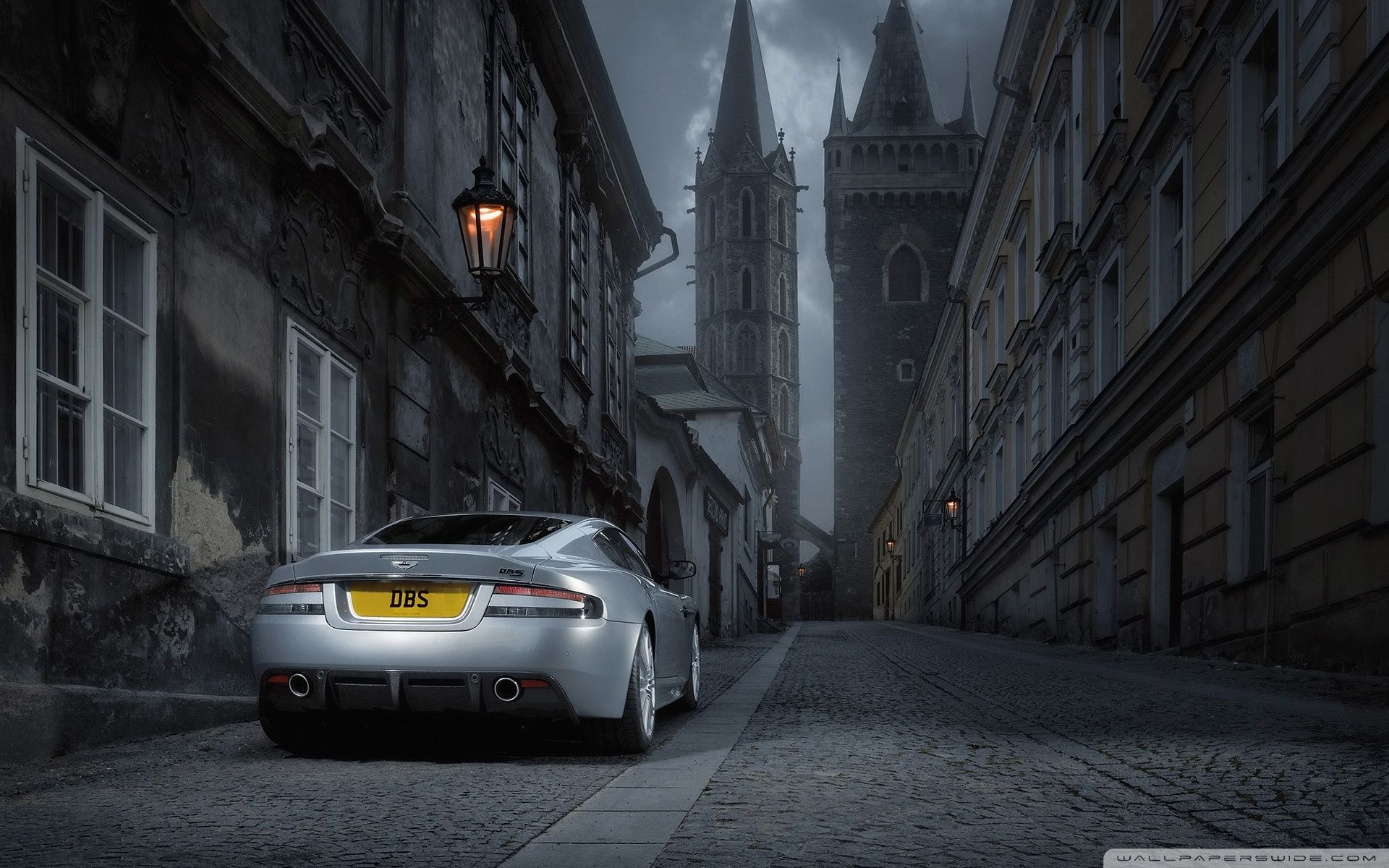 Aston Martin Wallpapers Top Free Aston Martin Backgrounds