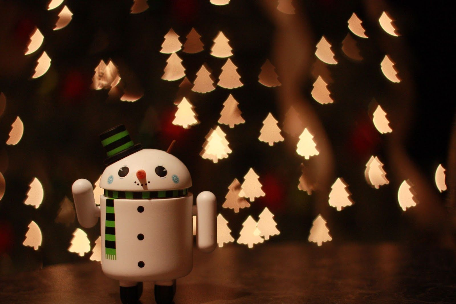 Christmas Hd Wallpaper For Android.Photography Christmas Wallpapers Top Free Photography