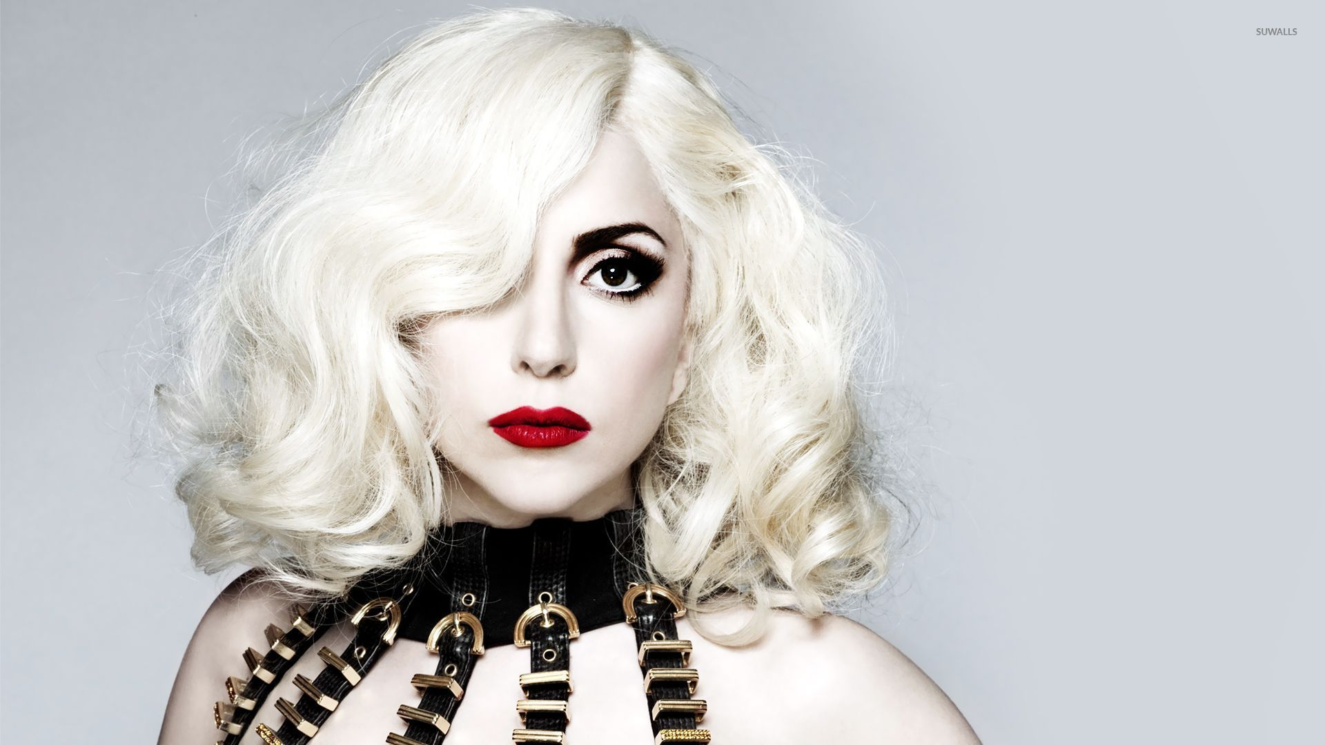 Lady Gaga Wallpapers Top Free Lady Gaga Backgrounds