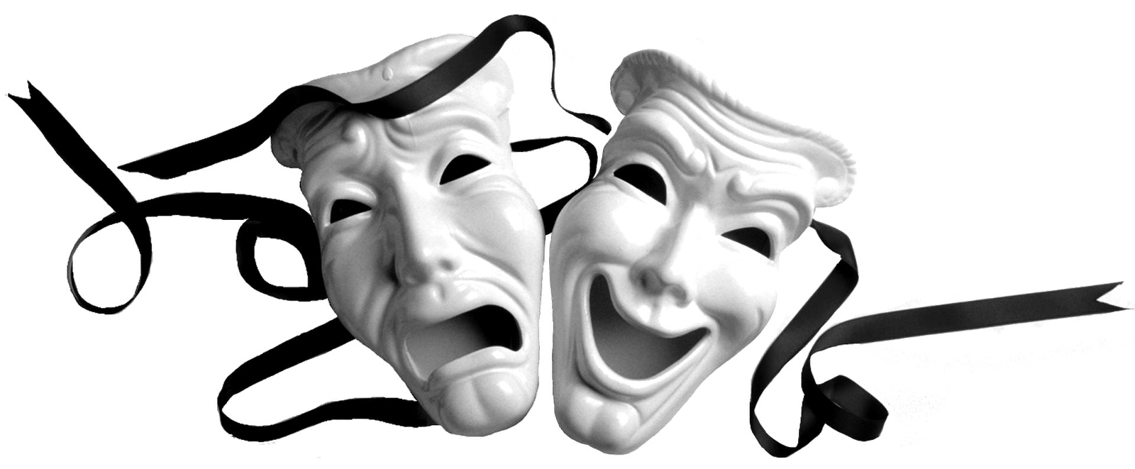 Sad And Happy Mask Wallpapers Top Free Sad And Happy Mask Backgrounds Wallpaperaccess