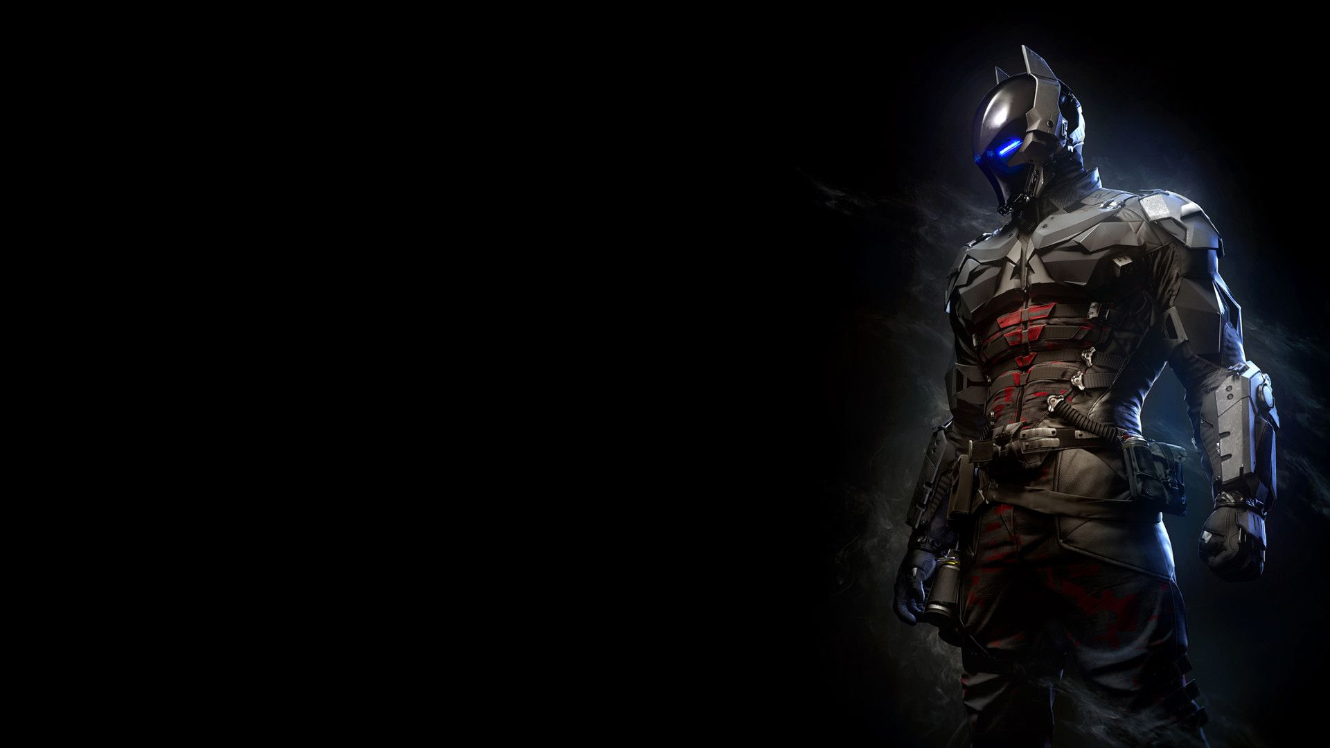 Ultra Hd Gaming Wallpapers Top Free Ultra Hd Gaming Backgrounds